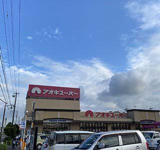 ギフトボックスデザイン打ち合わせ  at  *愛知 知多半島*