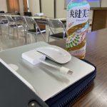 農業デザイン講演会  at  *和歌山(和歌山市・田辺市)*